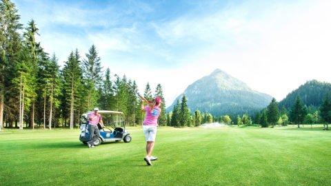 golfclub-achensee-2014-56