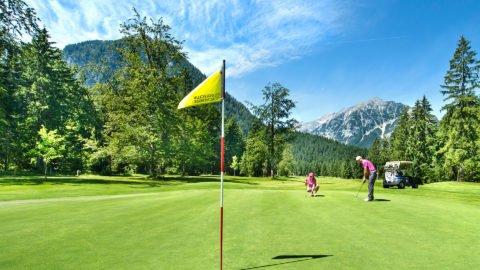 golfclub-achensee-2014-25
