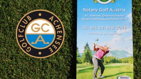 Rotary2015Artikel Kopie