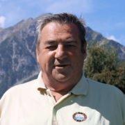 Reinhard Kobinger