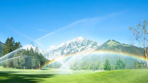 golfclub-achensee-2014-18