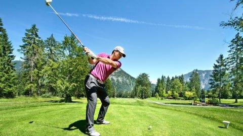 golfclub-achensee-2014-30