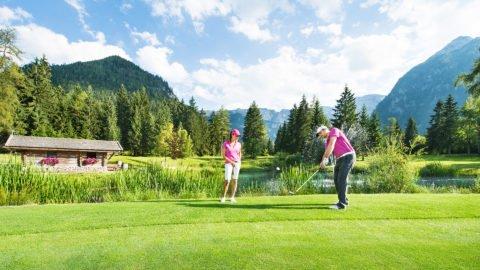 golfclub-achensee-2014-35