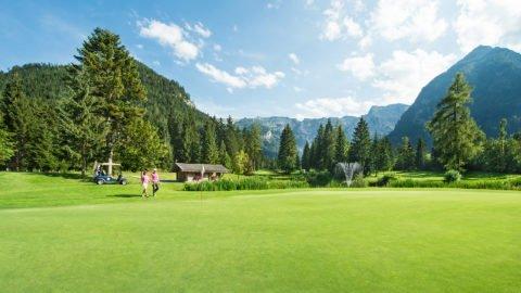 golfclub-achensee-2014-31