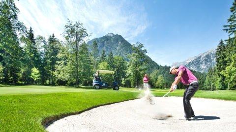 golfclub-achensee-2014-27