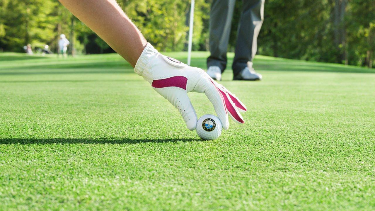 golfclub-achensee-2014-48