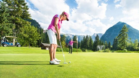 golfclub-achensee-2014-33
